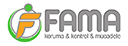 Fama Fumigasyon İlaçlama